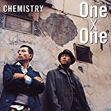 One×One (CCCD)