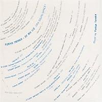 DJ Mix V.1 by Fumiya Tanaka (2002-01-01)