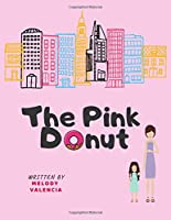 The Pink Donut
