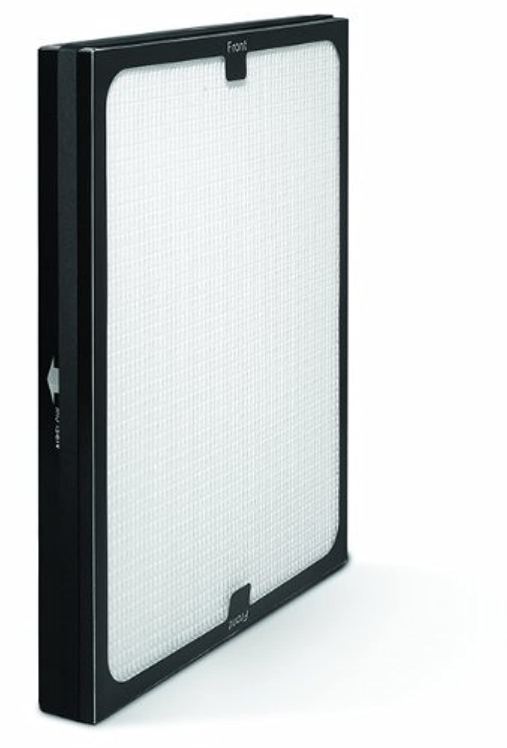 aftermarket blueair 200 series & 300 series particle replacement filter