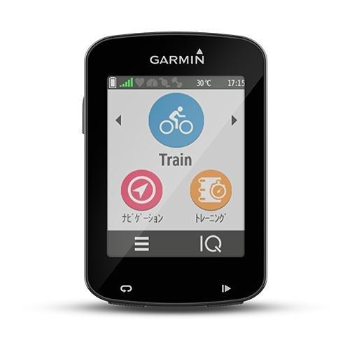 GARMIN(ガーミン) Edge820J 162631 セット品