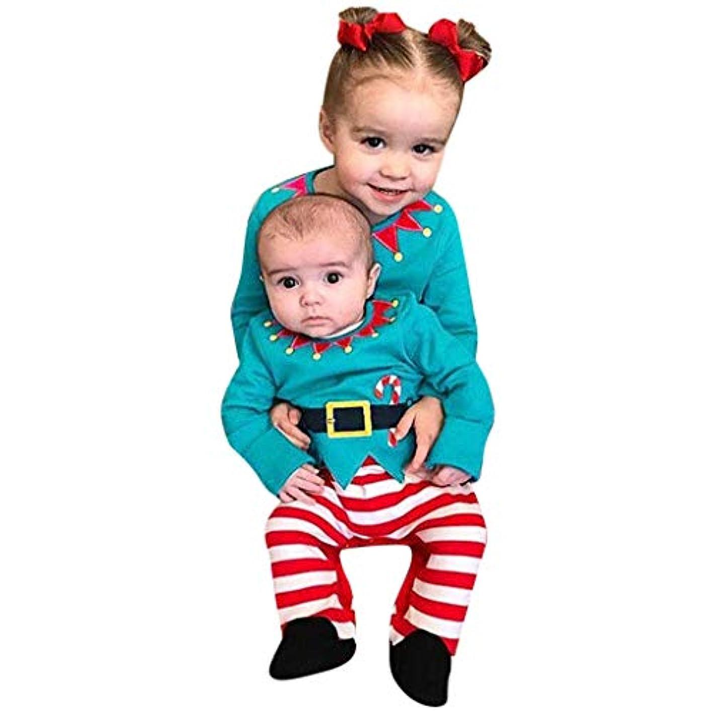 有毒普通に拒否MISFIY 赤ちゃん ベビー服 カバーオール エルフ 着ぐるみ クリスマス ロンパース パジャマ 長袖 綿 肌着 男の子 女の子 可愛い コスチューム カジュアル 柔らかい 誕生記念 出産祝い