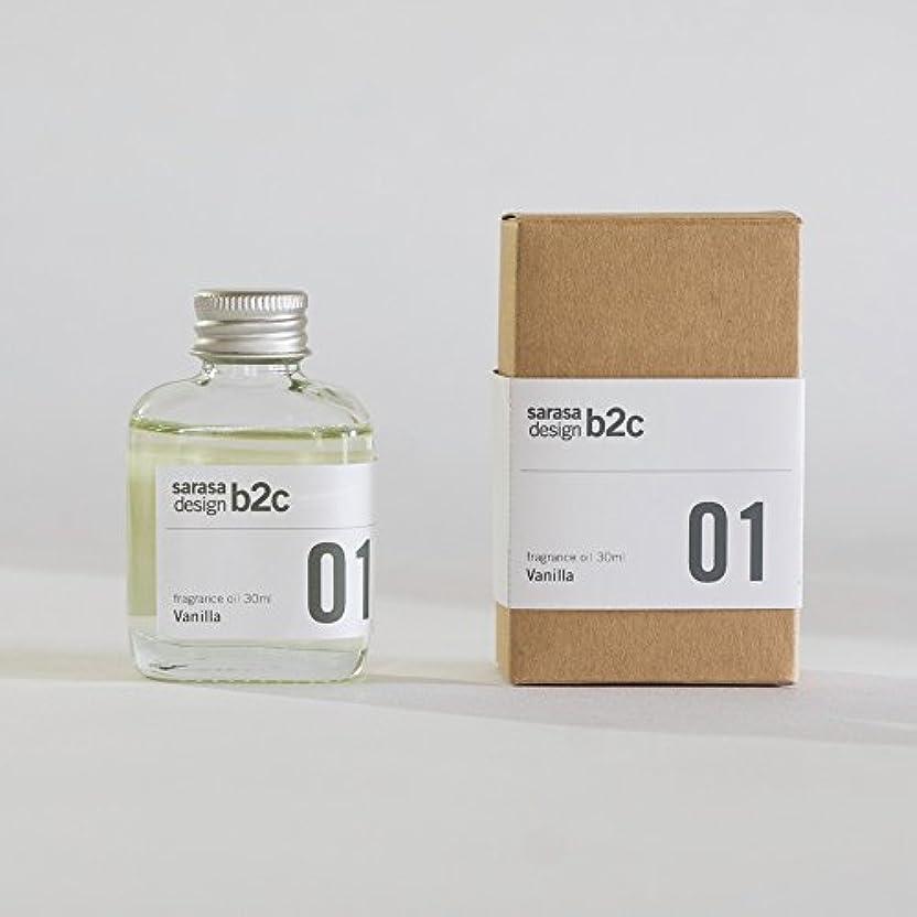 共和国公式適応ar002md/b2c フレグランスオイル30ml《マンダリン》  芳香剤 ルームフレグランス リードディフューザー アロマ ディフューザー