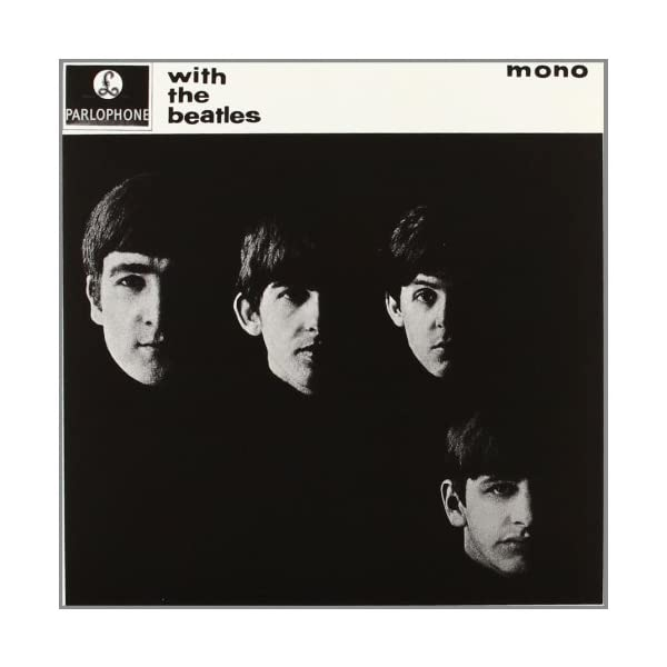 The Beatles In Monoの紹介画像7