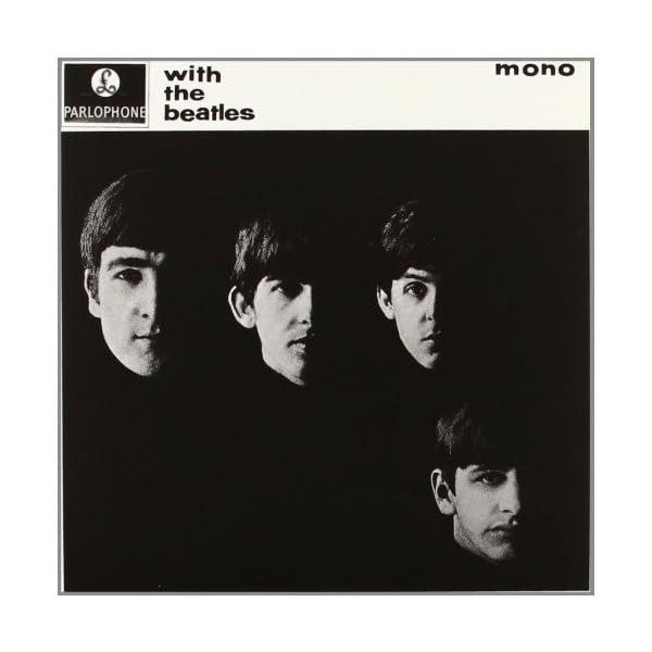 The Beatles In Monoの紹介画像7