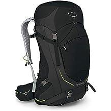 Osprey Stratos 50 Hiking Backpack