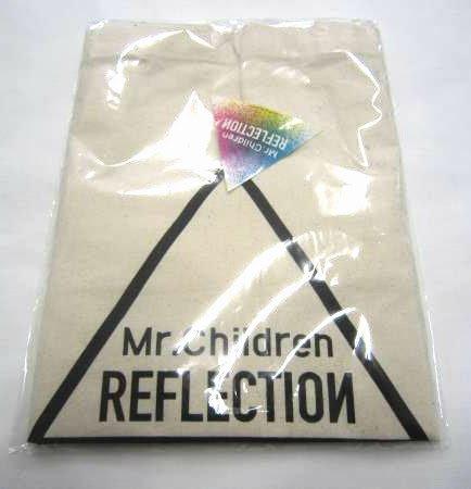 Mr.Children REFLECTION Naked 予...