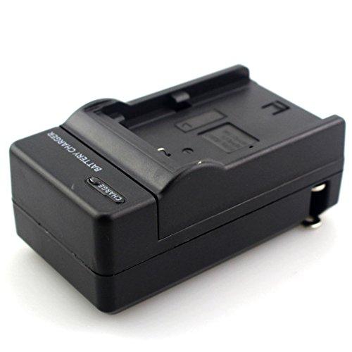 KLIC-7001 バッテリー充電器 適用に適用する コダック Easyshare V550 V570 V610 V705 M753 デジタルカメラ