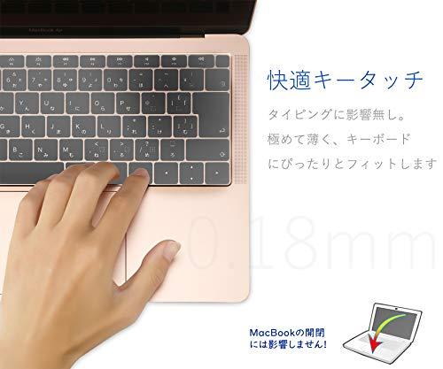 Digi-Tatoo『KeyBoardMate』