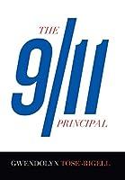 The 9/11 Principal
