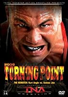 Tna: Turning Point 2006 [DVD] [Import]