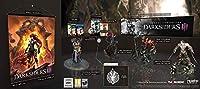 Darksiders III Apocalypse Edition Xbox One ダークサイダー III 黙示録版 北米英語版 [並行輸入品]