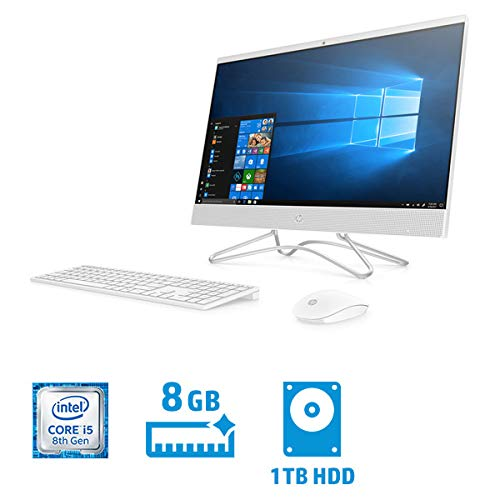HP『All-in-One24-f0058jp(4LY85AA-AAAA)』