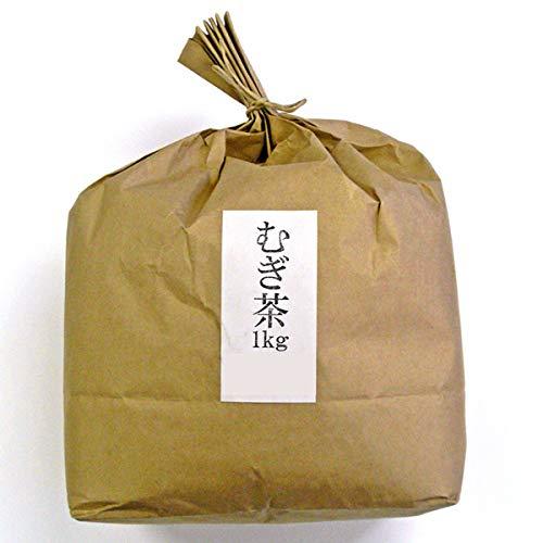 【業務用】1kg 麦茶