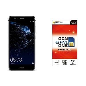 Huawei 5.2型 P10 lite SI...の関連商品9
