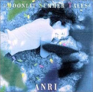 Amazon | Moonlit Summer | 杏里...