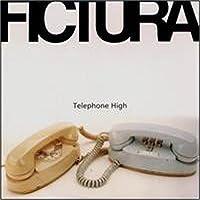 Telephone High