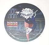 ネフェルピトー HUNTER×HUNTER ハンターxハンター キメラアント編 アニメイトカフェ コースター