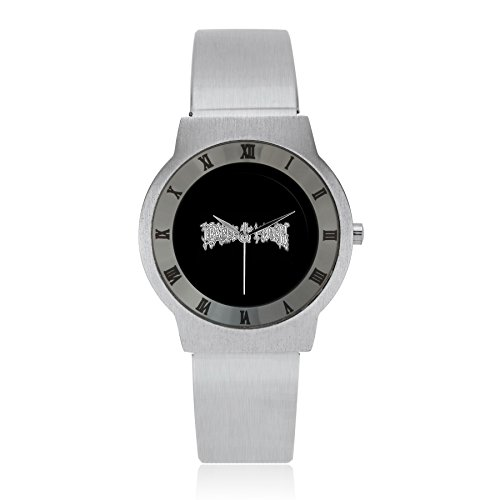 Gifts Wristwatches usfsvs076 Cradle of Filth A