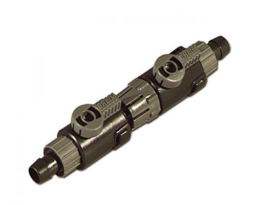 エーハイム ダブルタップ 内径12mm/外径16mm用