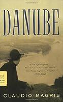Danube (FSG Classics)