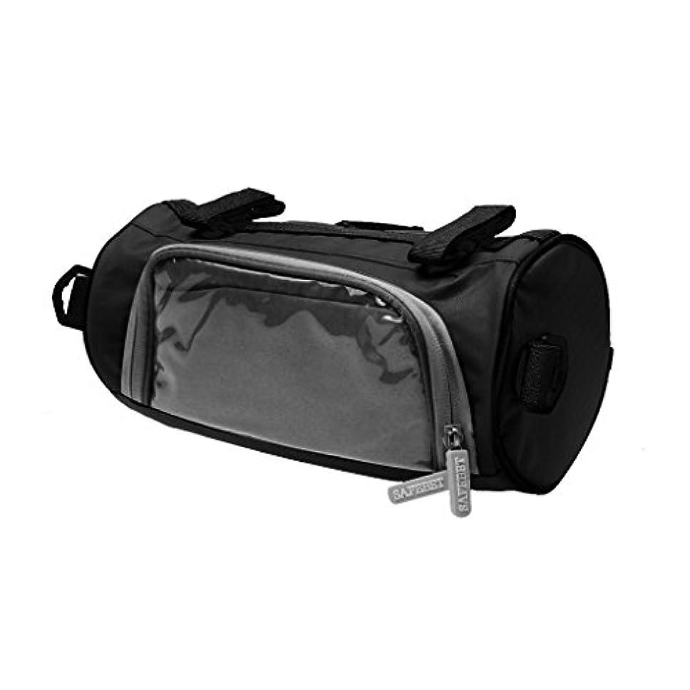 追記豊かな製造SunniMix 全10色選ぶ スクリーン 防水 バッグ 袋 ポーチ タッチ 自転車 携帯電話 ハンドルバー 野外活動用 高感度