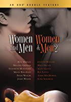 Women & Men Double Feature [DVD] [Import]