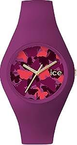 (アイスウォッチ) Ice-Watch 腕時計 ICE FLY ICE.FY.DAM.U.S.15 レディース [並行輸入品]