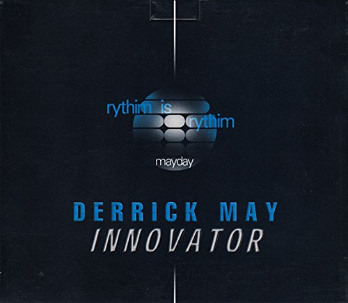 INNOVATOR [2CD / リイシュー / デジパック仕様] (TMT2XI)