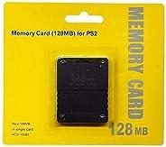 【Gooing】SONY ソニー プレイステーション2 Playstation 2 専用メモリーカード プレステ2 PS2 (128MB)
