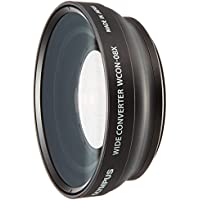 OLYMPUS デジタルカメラ STYLUS-1S用 ワイドコンバージョンレンズ WCON-08X