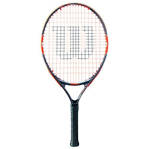 Wilson(ウイルソン) ジュニア用硬式テニスラケット [...