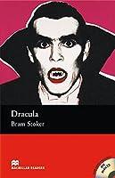 Dracula. Lektuere mit CD: Intermediate Level 1.600 Woerter / 3.-5. Lernjahr