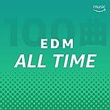 オールタイム EDM 100曲