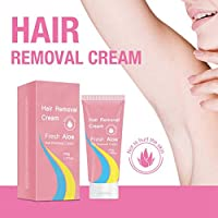 MDQ除毛クリーム 50g脱毛クリーム 脱毛痛みのないクリームの除去脇の下足毛ボディケアシェービング脱毛ツール 全身素肌美人を目指しましょう。