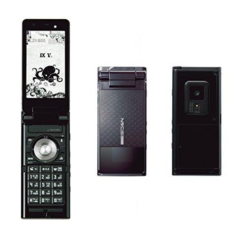 N905i