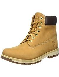"""[ティンバーランド] Radford 6"""" Boot WP TB0A1JHF231 メンズ [並行輸入品]"""