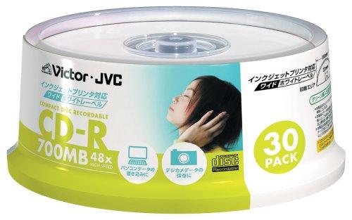 CD-R80SPF30