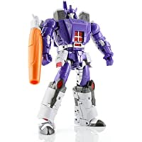 Transformers FansToys FT-16 Sovereign [並行輸入品]