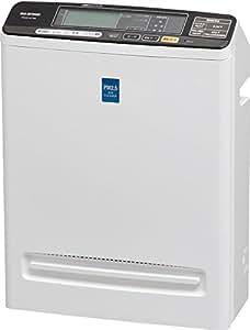 アイリスオーヤマ 空気清浄機 花粉 PM2.5 ウォッチャー ~17畳 PMMS-AC100