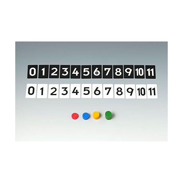 アルゴの紹介画像3