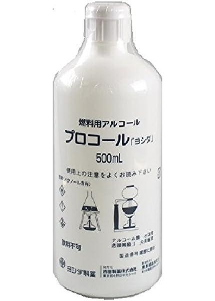 ヨシダ 製薬