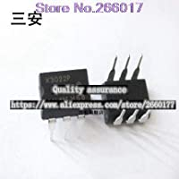 1PCS K3022P DIP-6 new and In Stock
