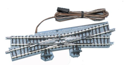 電動ダブルスリップポイントN-PXL140-15 (F) 1246