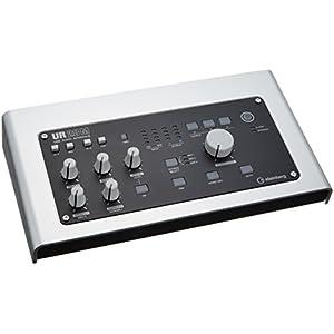 Steinberg オーディオインターフェース デスクトップタイプ UR28M