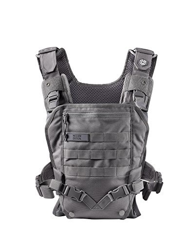 Men's Baby Carrier - Front Baby Carrie...