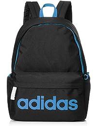 ced52ea7cb74 Amazon.co.jp: adidas(アディダス) - タウンリュック・ビジネスリュック ...