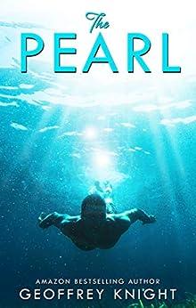 The Pearl by [Knight, Geoffrey]