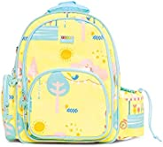 PENNY SCALLAN Unisex Diaper Backpack