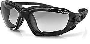 BOBSTER (ボブスター) レネゲード サングラス ゴーグル 調光レンズ BREN101 (日本正規品)